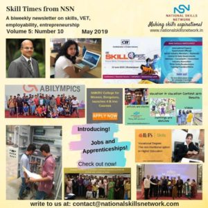 Newsletter no10May