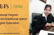 Vocational Degree_ The non-traditional option for Education