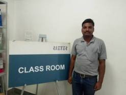 mahadev-dadaso-jadhav- reiter apprentice