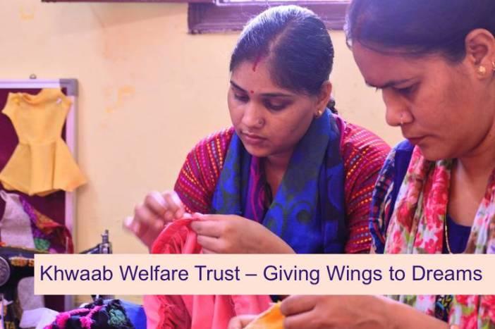 khwaab_trust_tailoring_skillsjpg