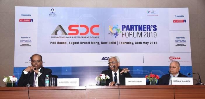 asdc_automotive_partners_forum