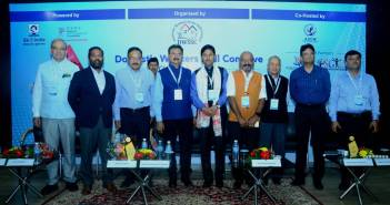 domestic_workers_sector_skill_council_organizes_domestic_workers_skill_conclave_–_chapter_north_east_in_assam