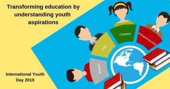 international_youth_day_2019