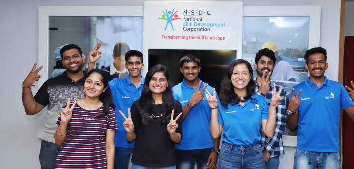 The fascinating journeys of WorldSkills participants from India: A snapshot