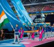 Talented Indian participants win hearts at WorldSkills Kazan 2019