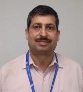Ambuj Anand_BridgeNow Academy