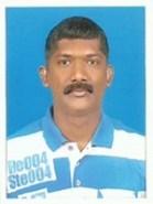 Pradeep Jose_BridgeNow Academy