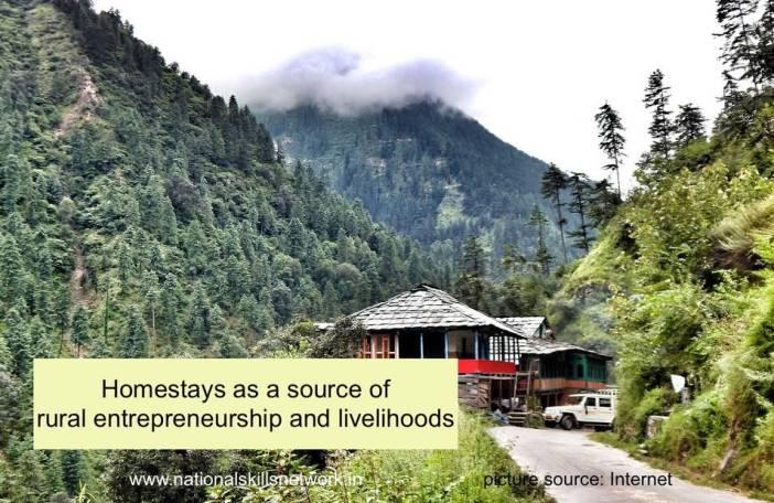 homestays_as_a_source_of__rural_entrepreneurship_and_livelihoods