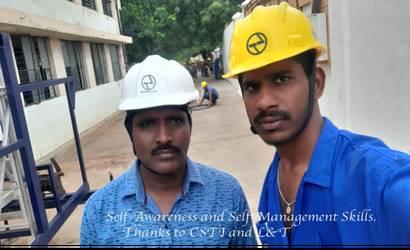 l&t_construction_trainee
