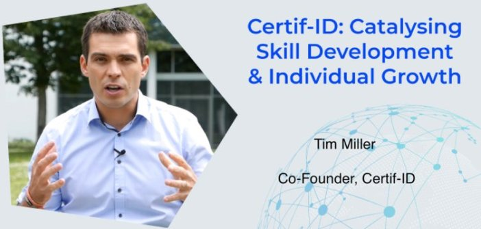 certif-id_catalysing_skill_development_and_individual_growth