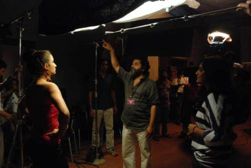 whistling_woods_international_wwi_media_and_entertainment_courses