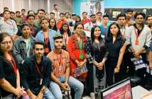 Media and Entertainment industry can be your career destination