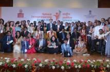 national_entrepreneurship_awards_2019