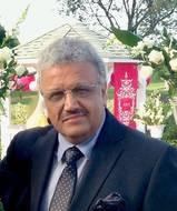 sri_rakesh_vaid_vice_chairman_atdc