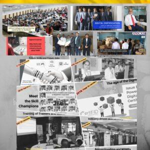 Newsletter 01 jan2020