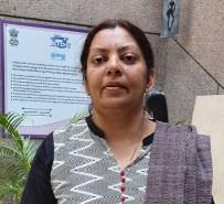 Kirti Mehta_Vice Principal_ATDC