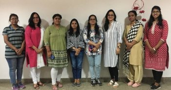 FDDI _leads the way in providing industry relevant courses in fashion and footwear designing