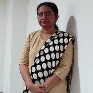 Ms Sangeeta