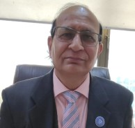 Gopal Bhasin (Chief General Manager & Project Lead DDU-GKY & State Skill Missions, Apparel Training & Design Centre NHO Gurugram) (1)