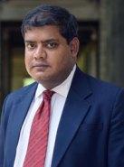 Prof.Sankarshan-Basu IIM-B