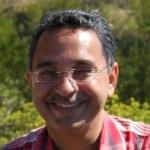 Sanjay Awasthi, International Migration