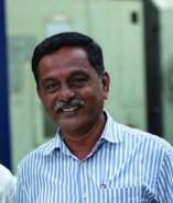 Narayan Kathare