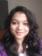 Sayani Basu, Consultant, SANKALP PMU, MSDE