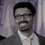Venkataraman Umakanth, Member Success Lead, FutureSkills, NASSCOM