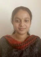 Vinu Preetha