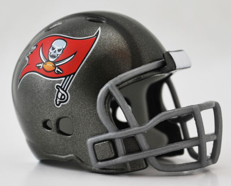 Authentic Nfl Helmets Throwback