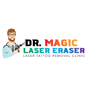 dr magic laser eraser national tattoo removal day