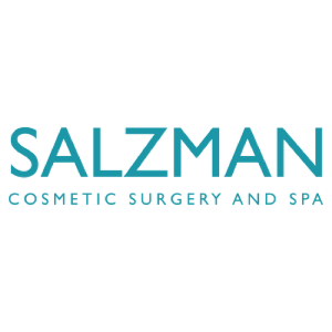 salzman cosmetic surgery and spa national tattoo removal day