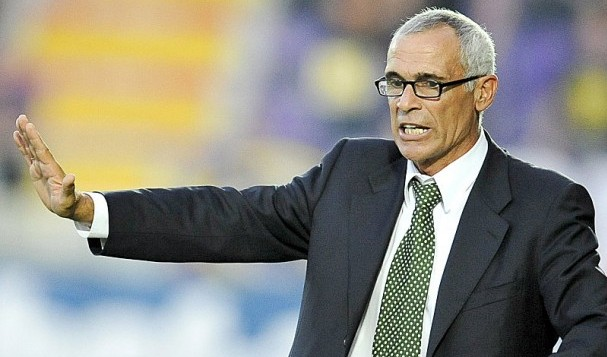 Image result for hector cuper