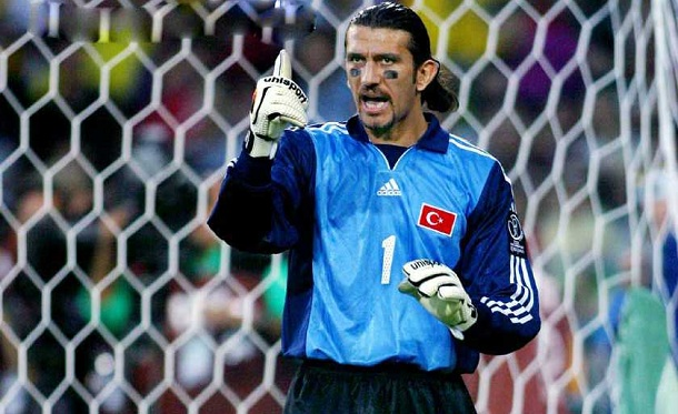 https://i2.wp.com/www.nationalturk.com/en/wp-content/uploads/2012/10/Rustu-Recber-Turkish-National-Team-South-Korea-World-Cup-2002.jpg?resize=610%2C373