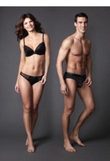 Fresh Pair National Underwear Day Sale