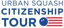 citizenshiptourlogo