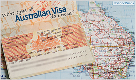 of australian visa do i need australia visa immigration information