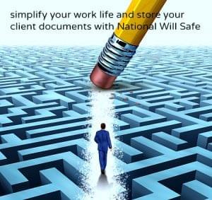 Make business easier