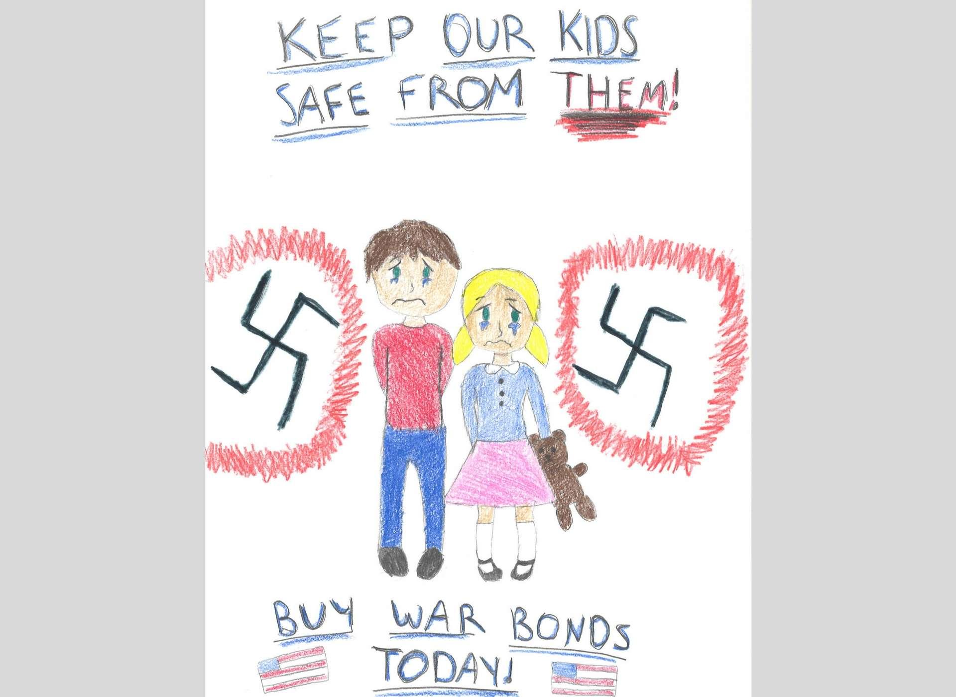 Fajarv Propaganda Posters Ww2 Ideas