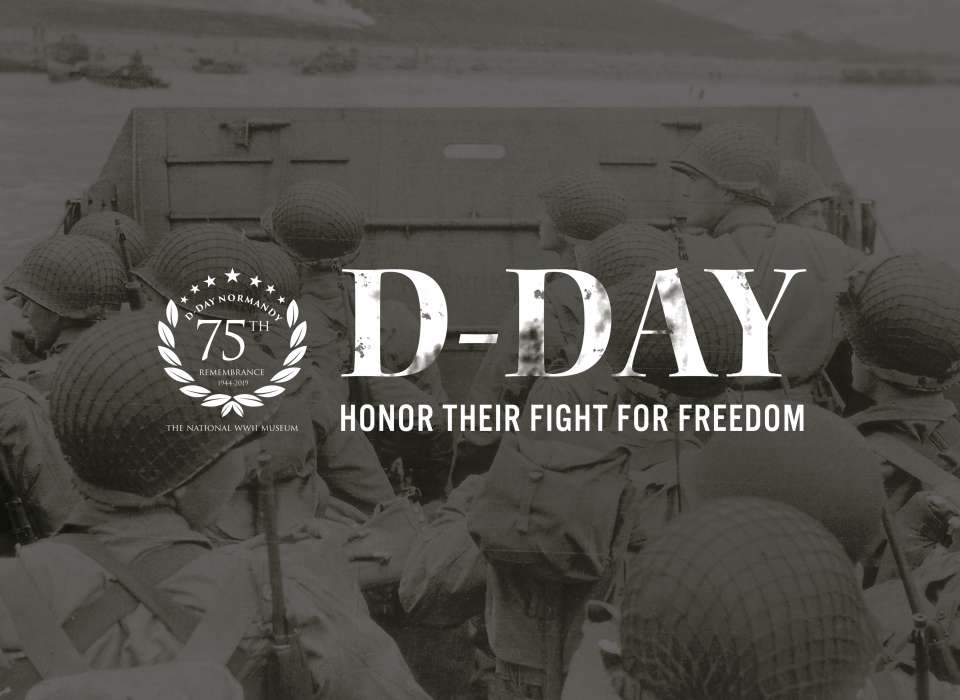 Image result for d day 75 anniversary