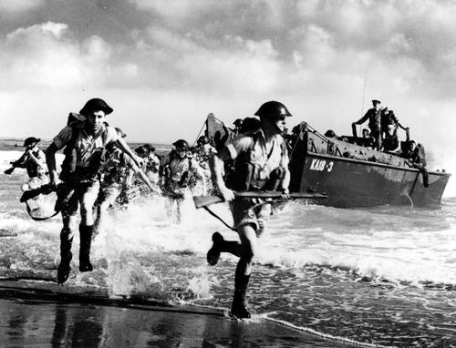 WWII Major Leaders Graphic Organizer (PDF) AP World/AP