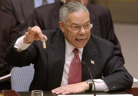 """""""Democratic Institutions?"""" – 10 Lessons From History That Will Destroy Your Trust in the CIA"""