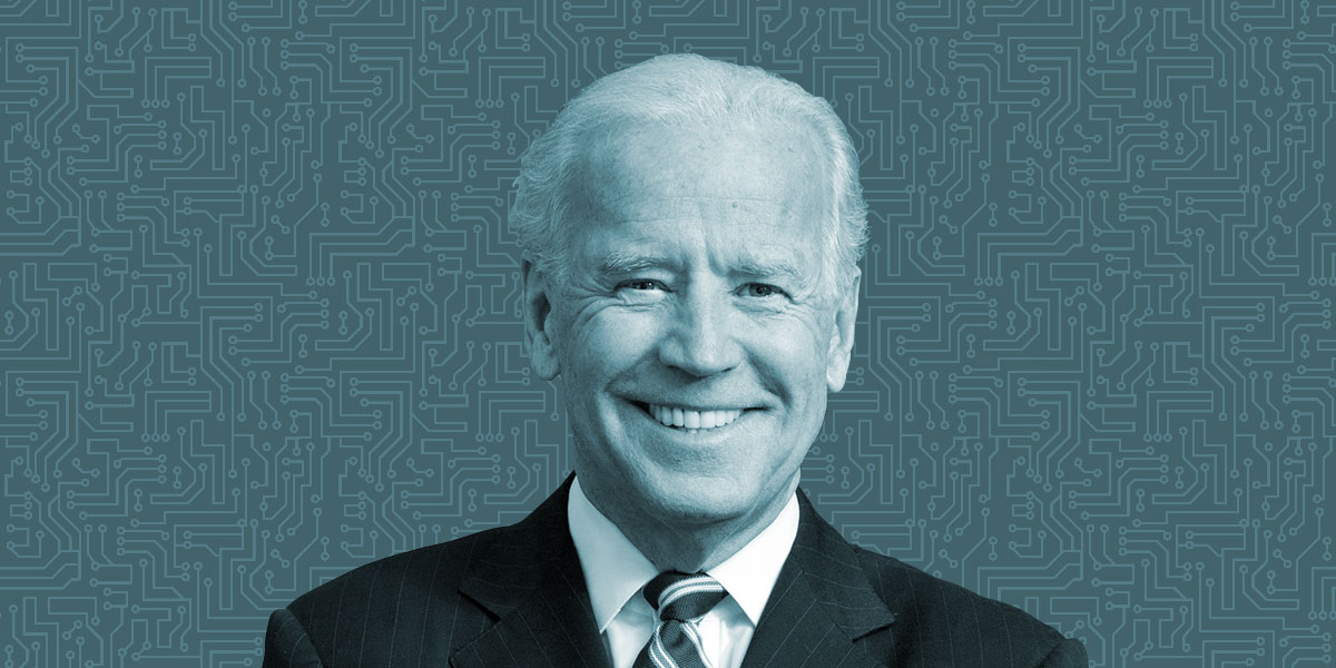 EFF's Top Recommendations for the Biden Administration