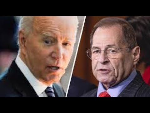 BREAKING: BIDEN & NADLER TO PACK THE SUPREME COURT TO 14 JUSTICES! TRUMP TAKES ON WEAK RINOS +NEWS