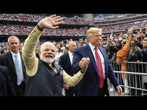 Trump and Narendra Modi are Sending Twitter to Bankruptcy as Company Open to Liability in India