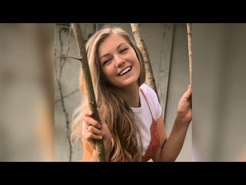 LIVE: Coroner Releases Gabby Petito Autopsy Results