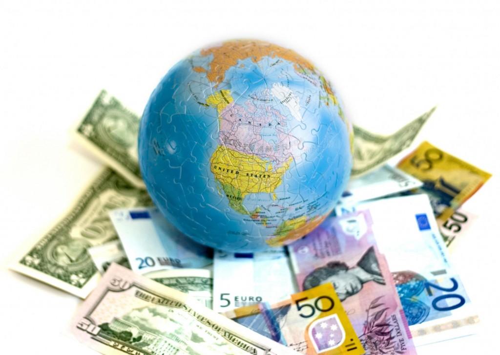 money world