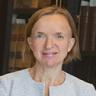 Sarah J. Morath