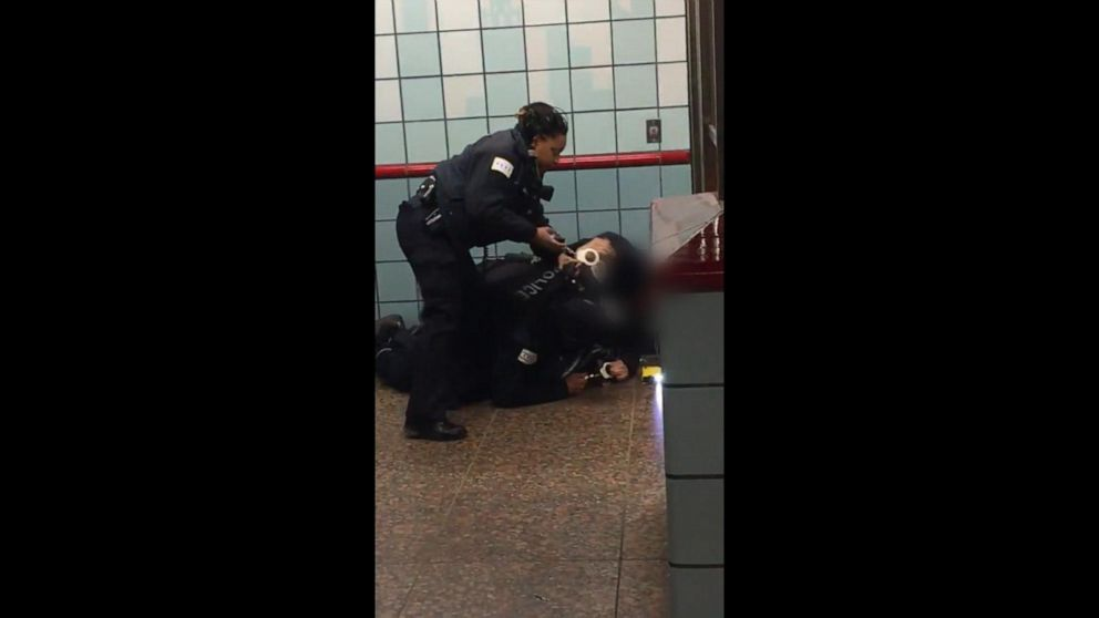 Police Video So Bad, All Charges Are Dropped