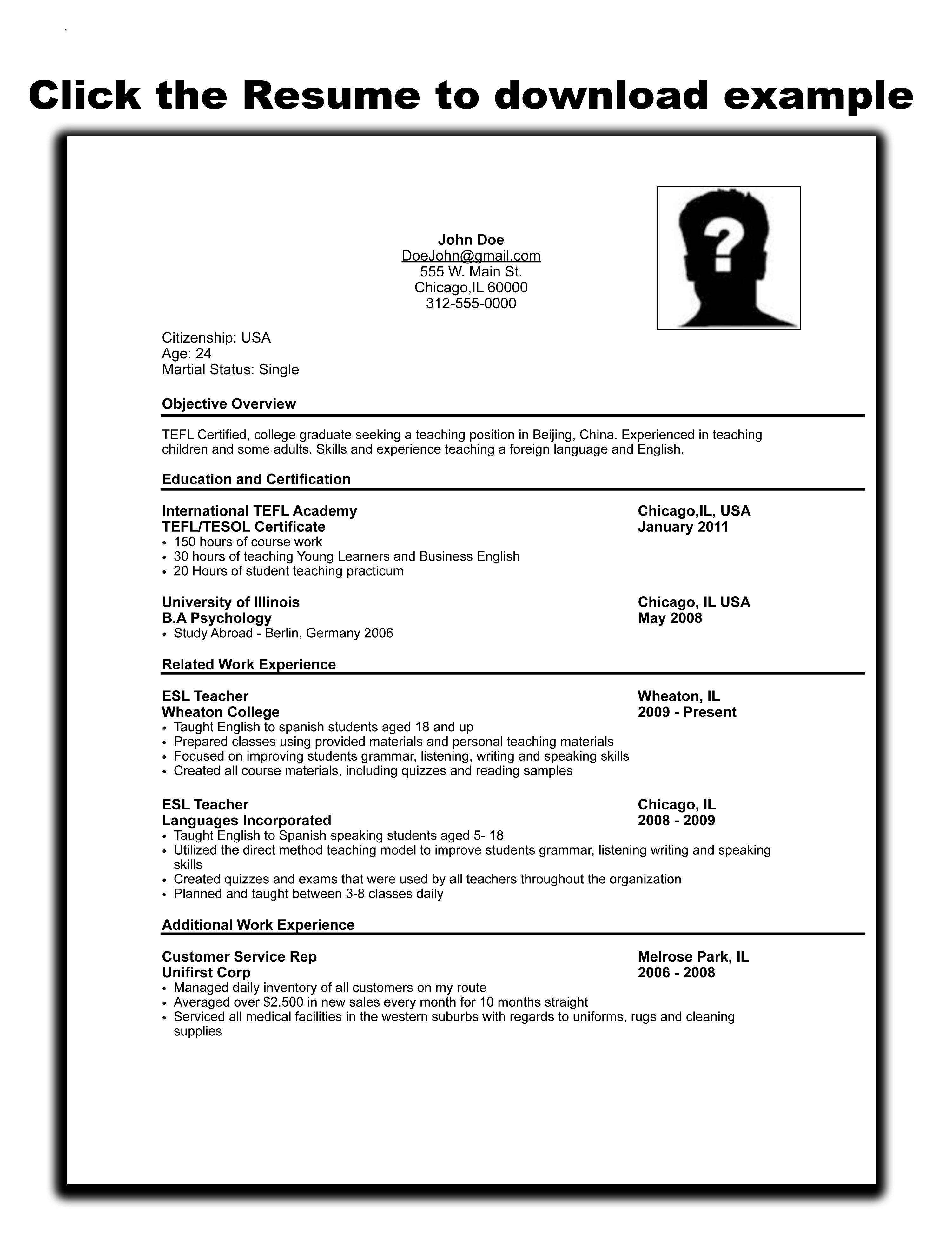 make your own resume free resume online create my own resume